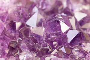10 interesting facts about quartz