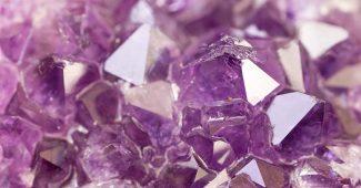 Facts about quartz