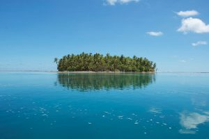 10 interesting facts about Tokelau