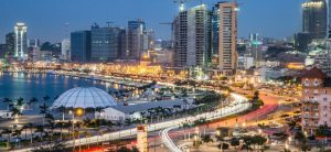 12 Interesting Facts About Luanda