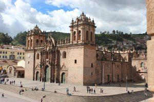 12 Interesting Facts About Cusco