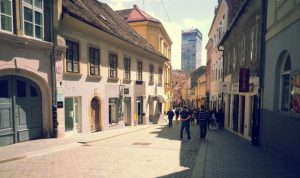 12 Interesting Facts About Zagreb
