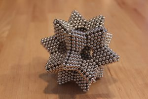 15 Interesting Facts About Magnets