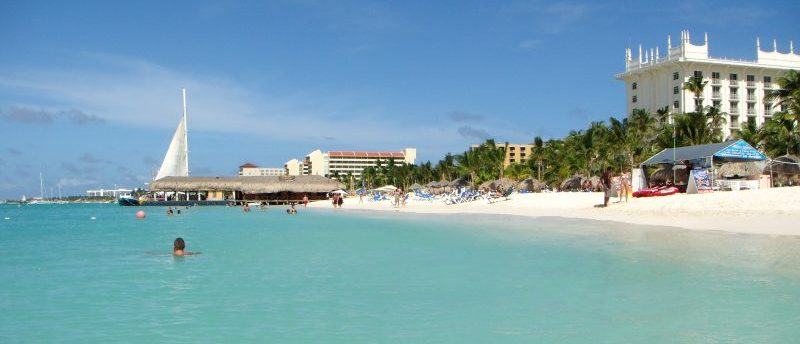 15 interesting facts about Aruba