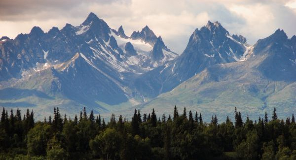 15 interesting facts about mountains