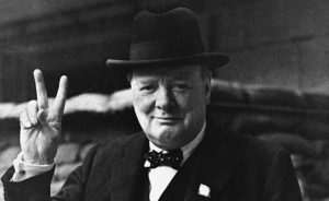 19 Interesting Facts About Churchill