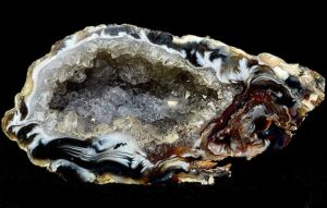 20 cool facts about minerals
