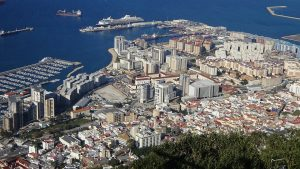 20 interesting facts about Gibraltar