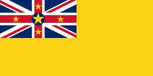 20 interesting facts about Niue