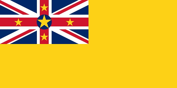 Top facts about Niue