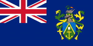 23 interesting facts about Pitcairn