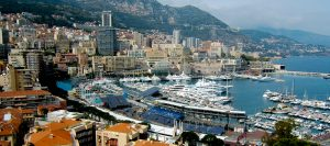 27 interesting facts about Monaco