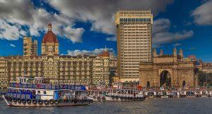 33 Interesting Facts About Mumbai