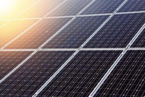 50 Cool Facts About The Solar Energy