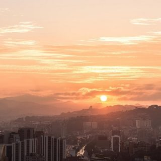35 interesting facts about Caracas