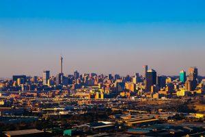25 Interesting Facts About Johannesburg