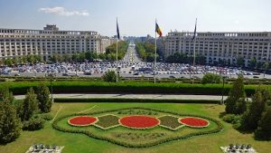 15 interesting facts about Bucharest