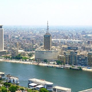 55 interesting facts about Cairo