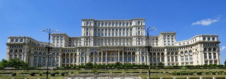 Facts about Bucharest