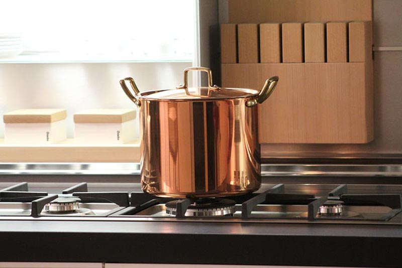 Fun facts about copper