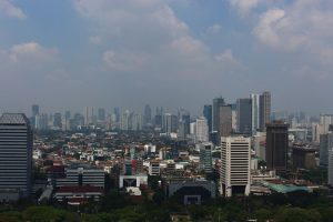 30 interesting facts about Jakarta
