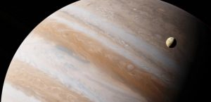 50 interesting facts about Jupiter