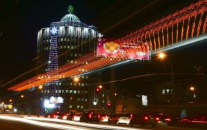 35 interesting facts about Novosibirsk