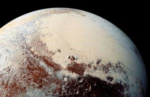 40 interesting facts about Pluto