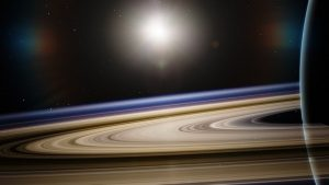 40 interesting facts about Saturn