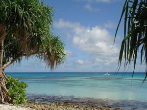 Tuvalu facts